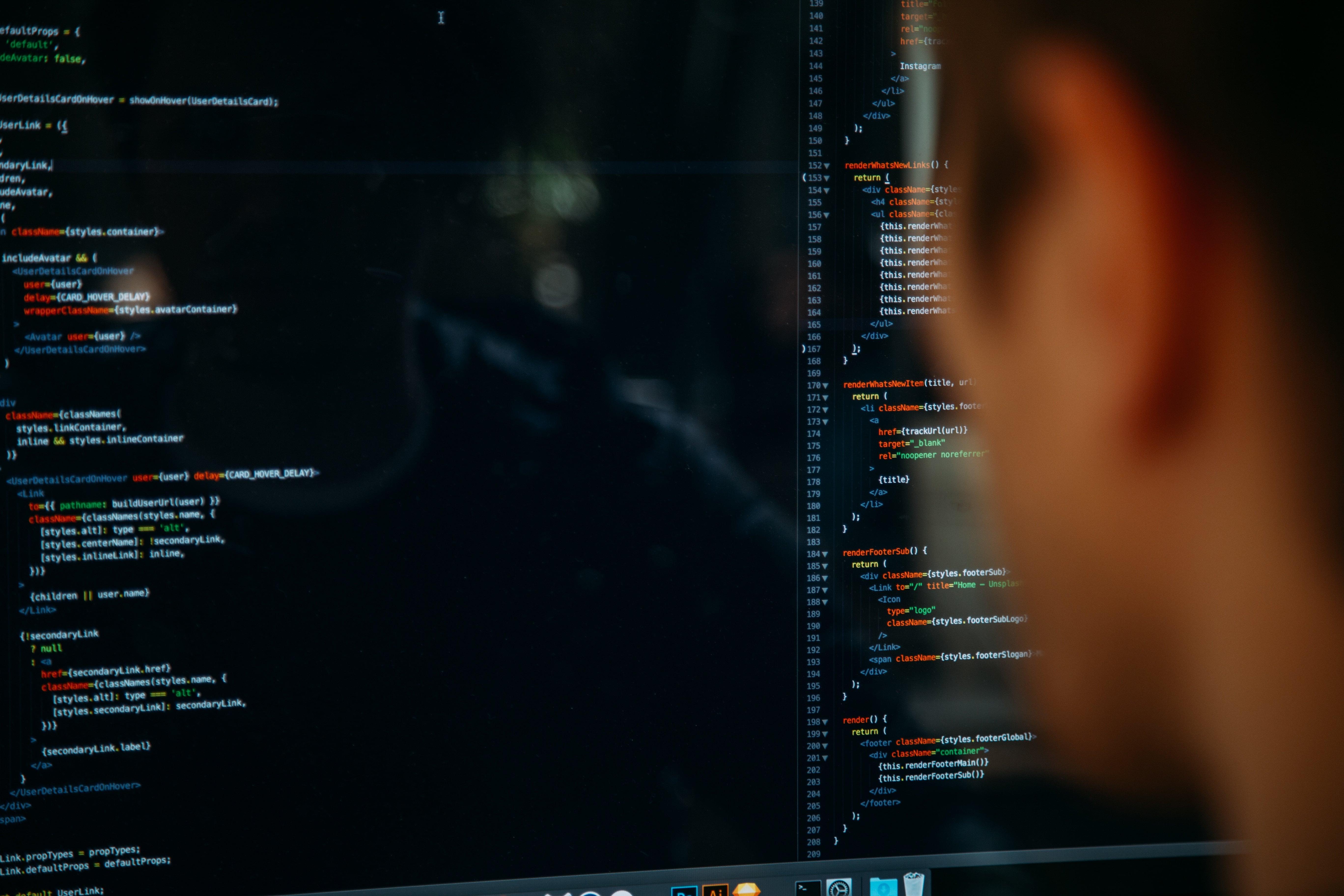 Administrator danych - RODO 2019 – wyzwania dla edukacji i biznesu