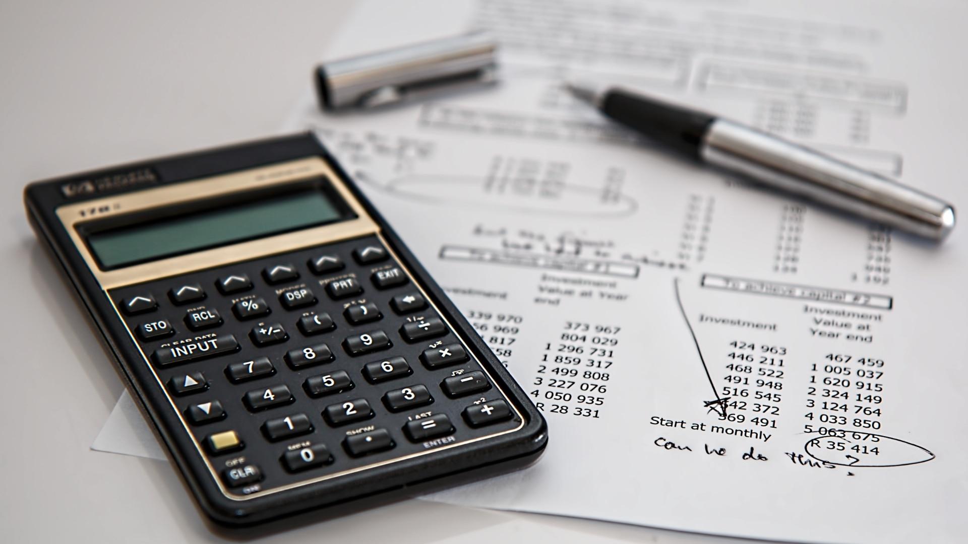 Dokumenty księgowego JPK_VDEK i wyzwania dla niektórych podatników