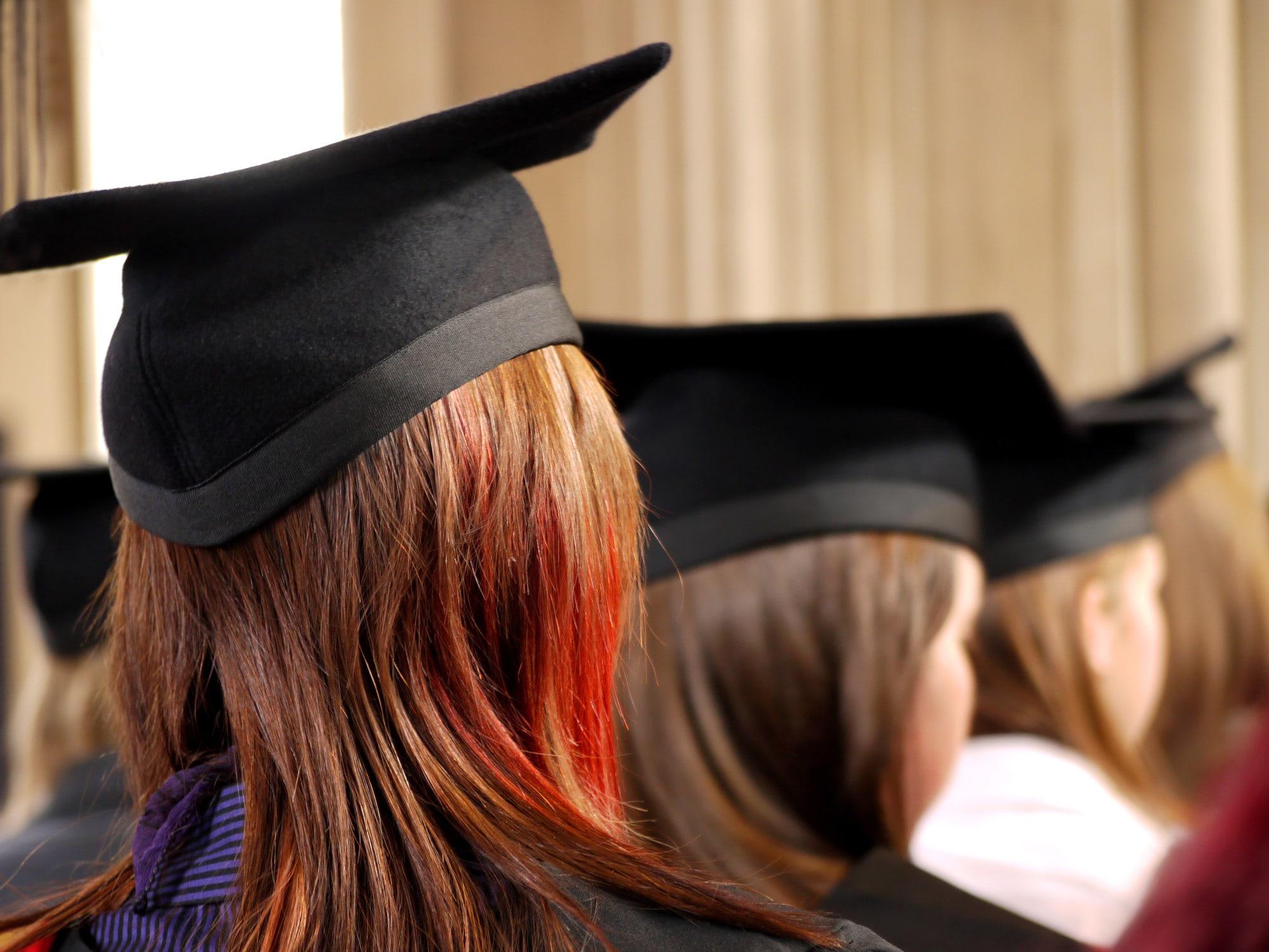 cyfryzacja szkoły doktorskiej