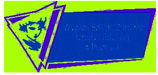 Logo - Wyższa Szkoła Zdrowia Urody i Edukacji w Poznaniu